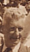Henri Padou fils Henri Padou père Roger Le Morvan <b>René Cornu</b> Arnaud Bouët - henripadoupere