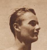 Henri Padou fils Henri Padou père Roger Le Morvan <b>René Cornu</b> Arnaud Bouët - renecornu0182